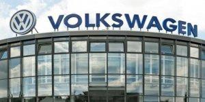 Volkswagen 662 hezar otomobîlên xwe ji bazaran vedikişîne