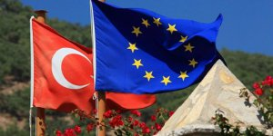 ''Avrupa'da Türkiye'ye Sondaj Yaptırımları Tartışılacak''