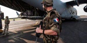 İngiltere ve Fransa'da Rojava kararı