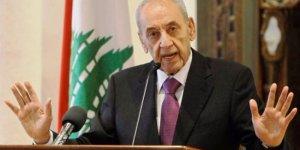 Lübnan'dan ABD'ye Hizbullah tepkisi