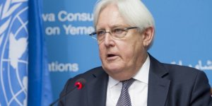 BM:Yemen'in bölgesel bir çatışmaya evrilmesini önleyin