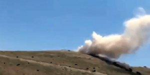 'İran, Kürt generalin intikamını alıyor'