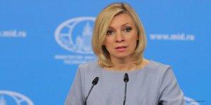 Rusya:Kürdistan Bölgesi'yle diplomatik ve ekonomik ilişkilerimiz devam etmektedir