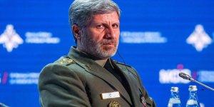 İsrail'in F-35 Tehdidine İran'dan Yanıt Var