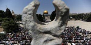 Ulema: Allah'a İhanet Etmeyin