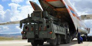 W. Post: Türkiye, ABD ve NATO'ya Kafa Tuttu