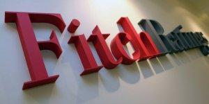 Fitch'ten S-400 gününde, Türkiye'nin kredi notunu indirildi