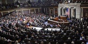 Senatoya Amerîkayê bangî Trump kir ku dorpêçan li hember Tirkiyê bisepîne!