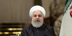 İran: Ambargoya rağmen borçlarımızı azalttık