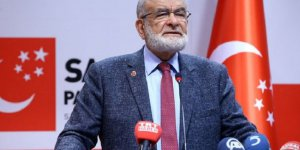 Karamollaoğlu:15 Temmuz'un siyasi ayağı bugüne kadar hiç araştırılmadı