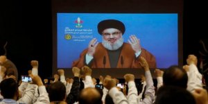 Hizbullah'tan Suriye açıklaması: Artık bize ihtiyaç yok