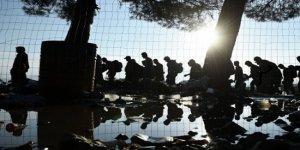 BM'den Macaristan'a, İnsan Haklarına Uyun