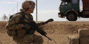 ABD Suudi'ye Asker Yollayacak