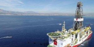 ''Doğu Akdeniz İçin Bazı Ülke ve Şirketlerle Görüşüyoruz''