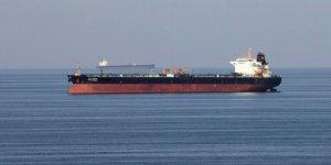 İran: Bir İngiliz tankerine el koyduk