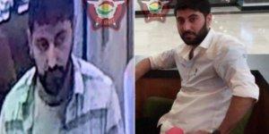 Erbil'deki saldırıyı düzenleyen 4 kişi yakalandı