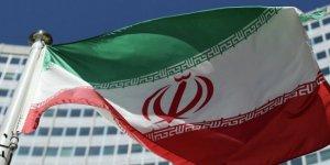 ''İran Tanker Savaş Senaryolarına Hazır''