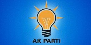 Ak Parti'den belediye başkanlarına 11 maddelik manifesto