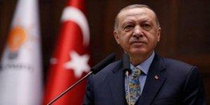 Erdogan: Ti gef nikarin me ji doza me vegerînin