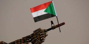 Sudan'da bir darbe girişimi daha oldu