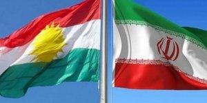 Îran deriyê sînorî yê bi Başûrê Kurdistanê re berfireh dike