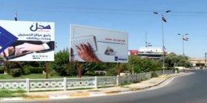 50 Bin Kürt seçmen, oy kullanamayacak