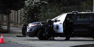 ABD'de yemek festivaline saldırı: 3 ölü, 12 yaralı