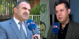Partîyên Kurdistanî bersiva PKKyê didin
