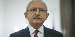 Kılıçdaroğlu: Kürt sorunu raporunu güncelliyoruz
