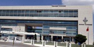 Anayasa Mahkemesi kararına karşı bildiri