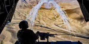BM: AFGANİSTAN'DA EN FAZLA ÖLÜMÜ NATO YAPTI