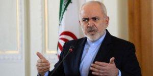 İran: Sözlerinizi tutmazsanız üçüncü adımı atarız