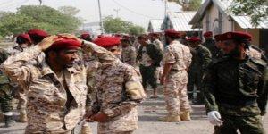 Yemen'de askeri törene saldırı: 32 ölü
