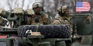 Washington Post: ABD binlerce askerini geri çekmeye hazırlanıyor!