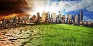 BM: İklim değişikliğine karşı bütün ülkeler önlem almalı