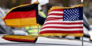 Almanya, ABD'nin Hürmüz Boğazı teklifini reddetti