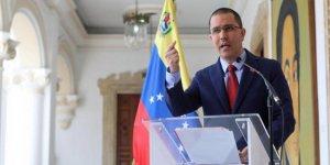 Venezuela: Saldırılara karşı hazırız