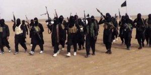 BM: IŞİD'ın 300 milyon dolarlık serveti var