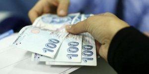 Emeklilere bayram ikramiyesi bugün ödenecek
