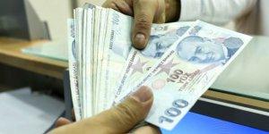 İkramiye ve maaş ödemeleri bugün