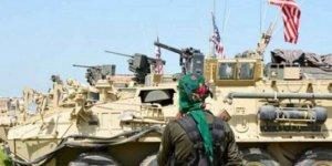Rus uzman: ABD, Kürtleri desteklemekten vazgeçmeyecektir