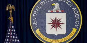 CIA casusluk şebekesi, petrol satışları hakkında istihbarat peşindeydi