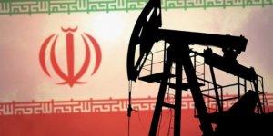 İran CIA Ajanlarını Yakaladı