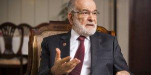 'ABD ve Türkiye Hangi Lisanda Konuşuyor'