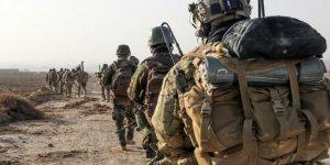 ABD ve Taliban görüşmeleri sonuçsuz kaldı