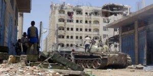 BM: Yemen'deki şiddet tüm algıları aşıyor