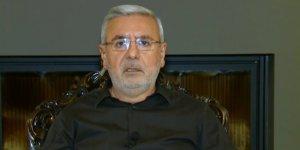 'AK Parti ömrünü tamamladı'