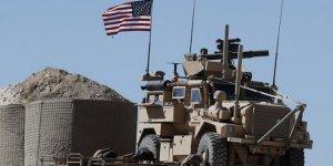 Pentagon: Türkiye ile anlaşma aşamalı olarak hayata geçecek