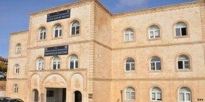 Yaşayan Diller Enstitüsü için kapatma kararı alındı