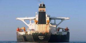 ABD'den İran'a ait gemi hakkında yakalama kararı